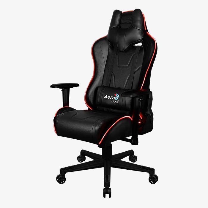 ac220 air rgb gaming stuhl