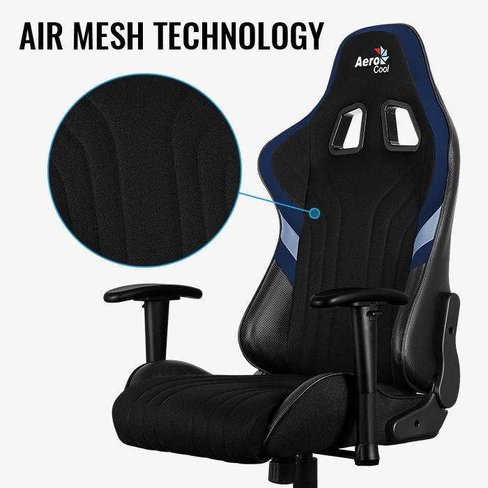Aero 1 Alpha Be Cool Be Aerocool