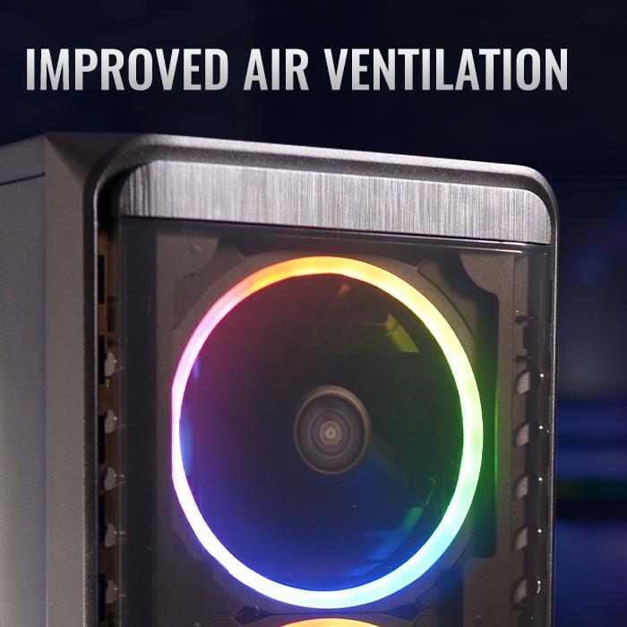 https://aerocool.io/wp-content/uploads/2018/11/SI-5200-Window-Improved-Air-Ventilation-Infographic700x700px.jpg